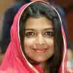 Heeba Hameed